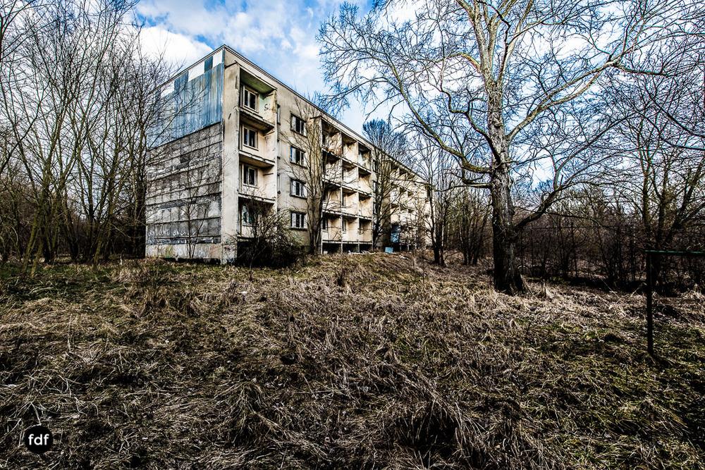 Schönfelde-Flugplatz-Sowjet-Kaserne-Lost-Place-188.jpg
