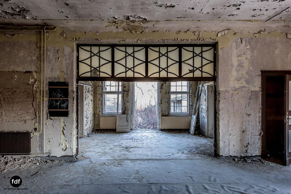 Stansdorf-Elisabethensanatorium-Berlin-Urbex-Lost-Place-Klinik-3.jpg