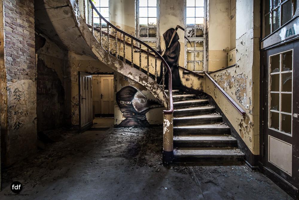 Stansdorf-Elisabethensanatorium-Berlin-Urbex-Lost-Place-Klinik-22.jpg