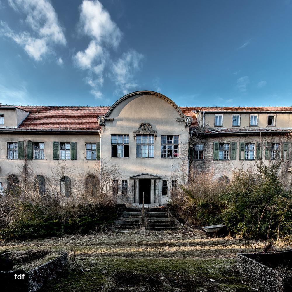 Stansdorf-Elisabethensanatorium-Berlin-Urbex-Lost-Place-Klinik-97.jpg