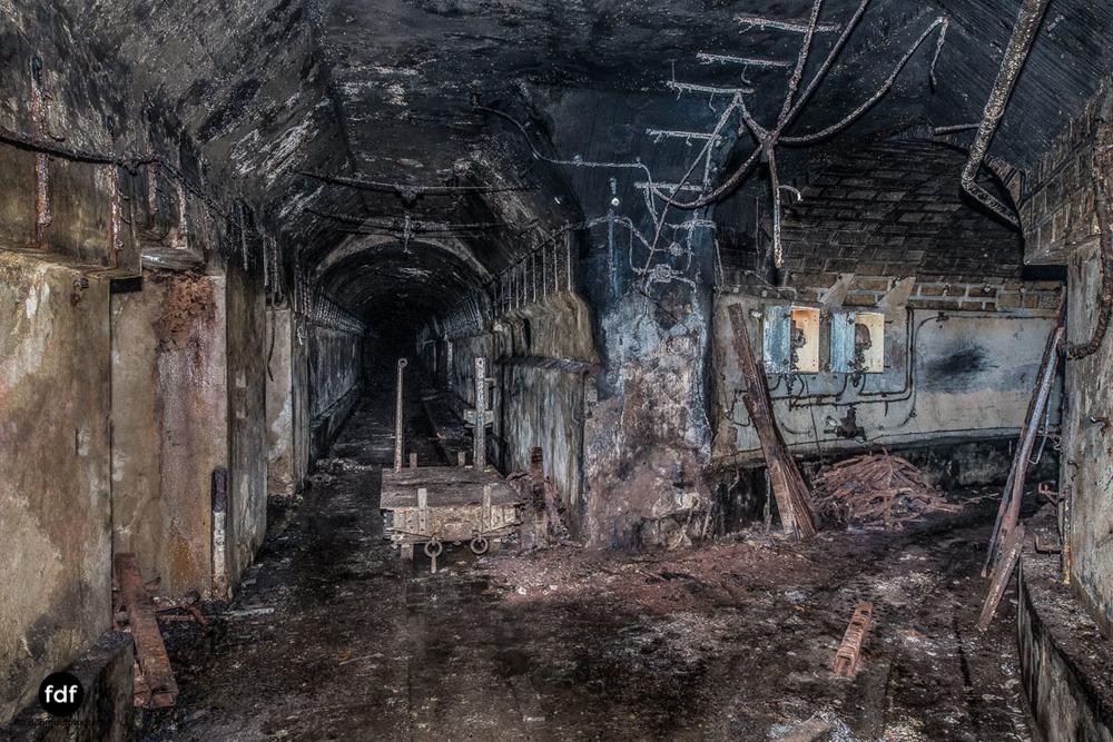 Soetrich-Maginotlinie-Lost-Place-Frankreich-Weltkrieg-50-Bearbeitet.jpg