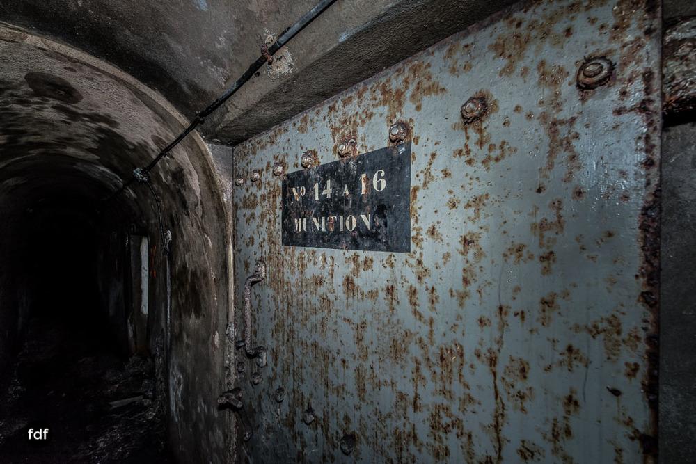 Soetrich-Maginotlinie-Lost-Place-Frankreich-Weltkrieg-97-Bearbeitet.jpg