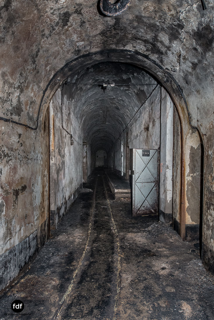 Soetrich-Maginotlinie-Lost-Place-Frankreich-Weltkrieg-102.jpg