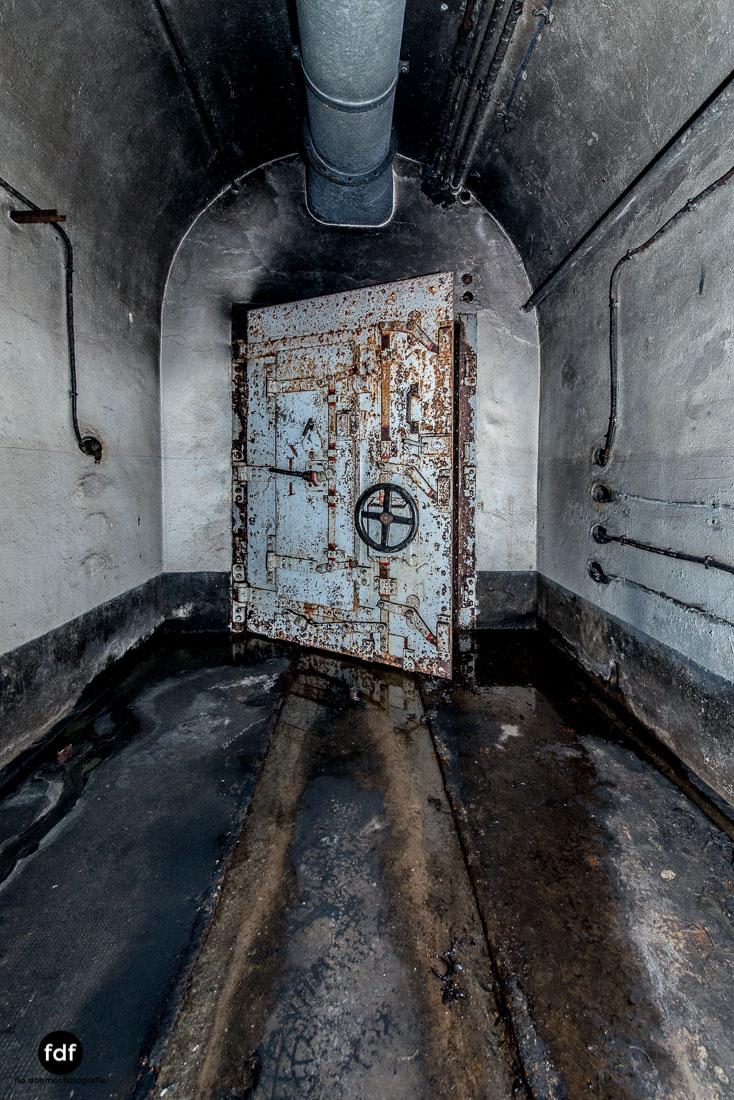 Soetrich-Maginotlinie-Lost-Place-Frankreich-Weltkrieg-333.jpg
