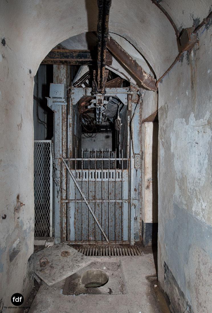 Soetrich-Maginotlinie-Lost-Place-Frankreich-Weltkrieg-377.jpg