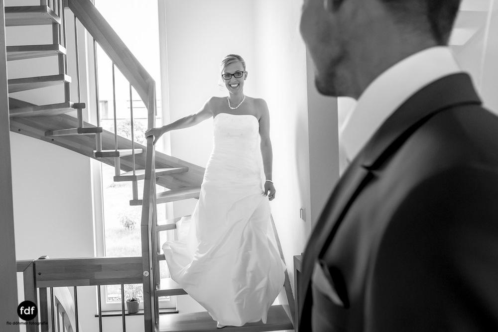 Hochzeit-im-Mai-Reportage-Tag-2.jpg
