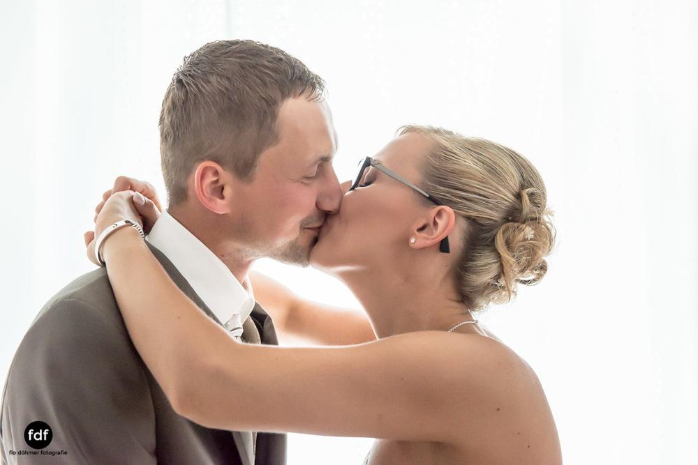 Hochzeit-im-Mai-Reportage-Tag-4.jpg