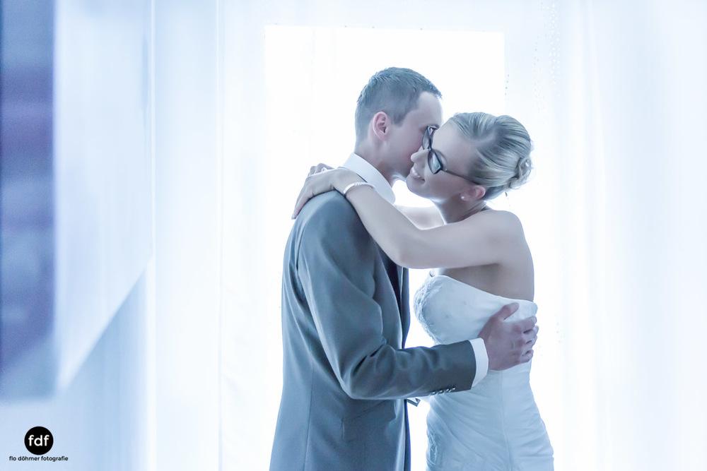 Hochzeit-im-Mai-Reportage-Tag-5.jpg