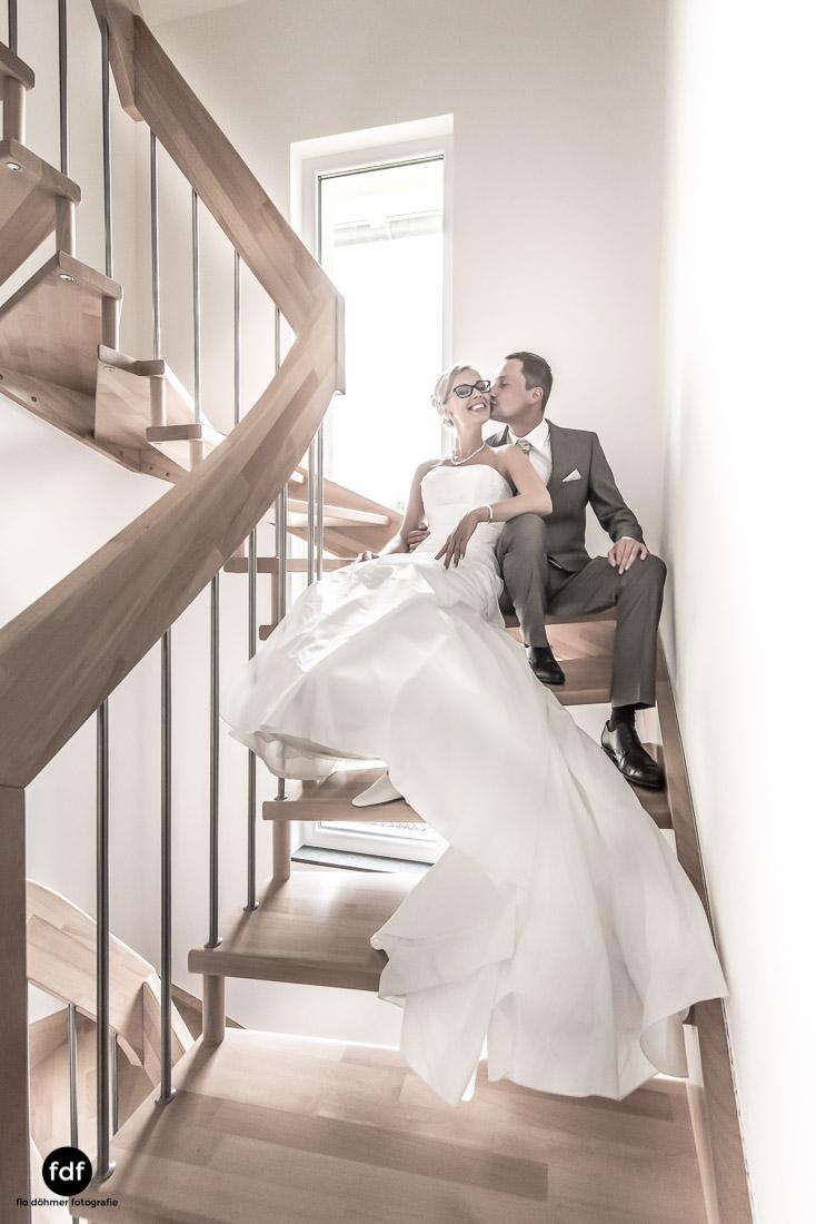 Hochzeit-im-Mai-Reportage-Tag-7.jpg