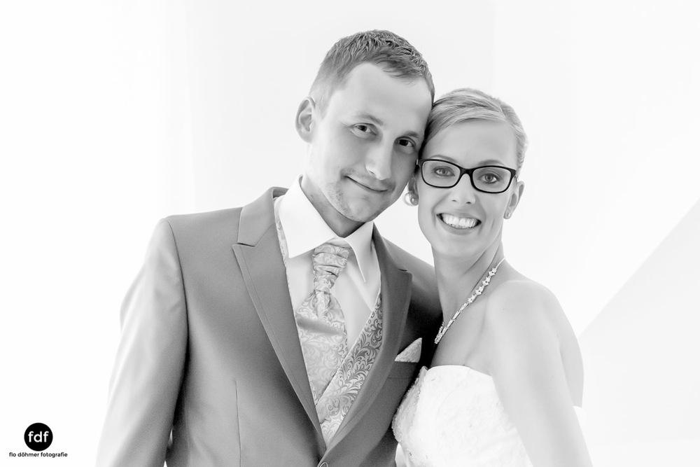 Hochzeit-im-Mai-Reportage-Tag-6.jpg