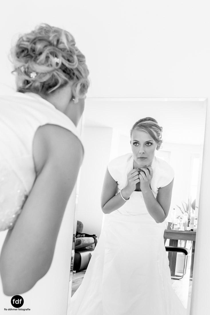 Hochzeit-im-Mai-Reportage-Tag-8.jpg