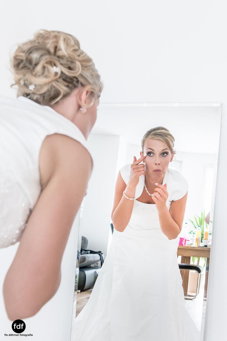 Hochzeit-im-Mai-Reportage-Tag-9.jpg