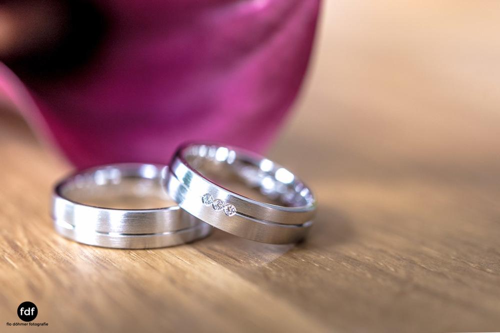Hochzeit-im-Mai-Reportage-Tag-12.jpg