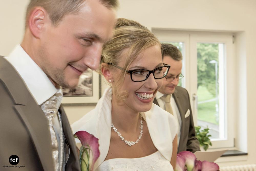Hochzeit-im-Mai-Reportage-Tag-16.jpg