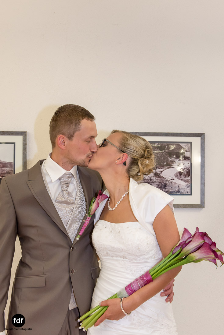 Hochzeit-im-Mai-Reportage-Tag-17.jpg