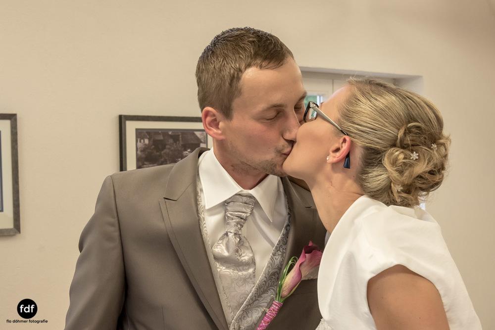 Hochzeit-im-Mai-Reportage-Tag-15.jpg