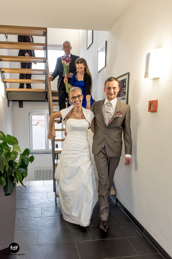 Hochzeit-im-Mai-Reportage-Tag-18.jpg