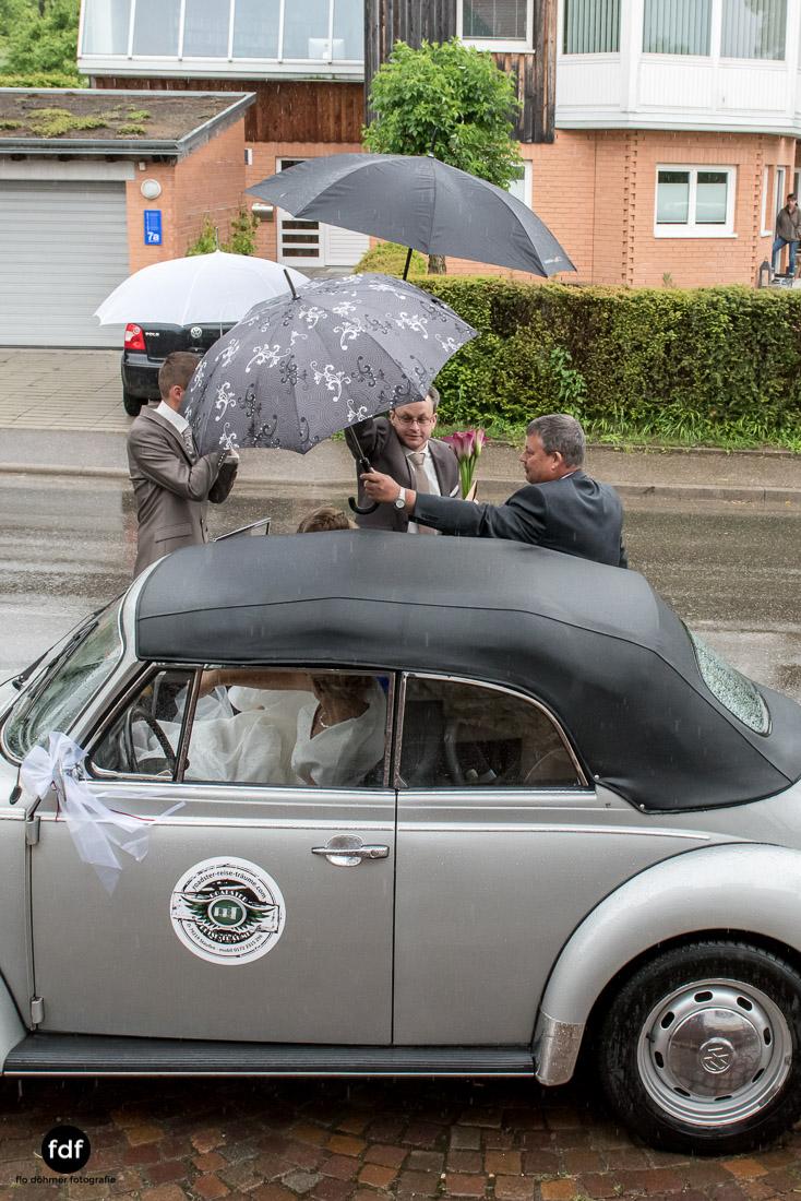 Hochzeit-im-Mai-Reportage-Tag-19.jpg
