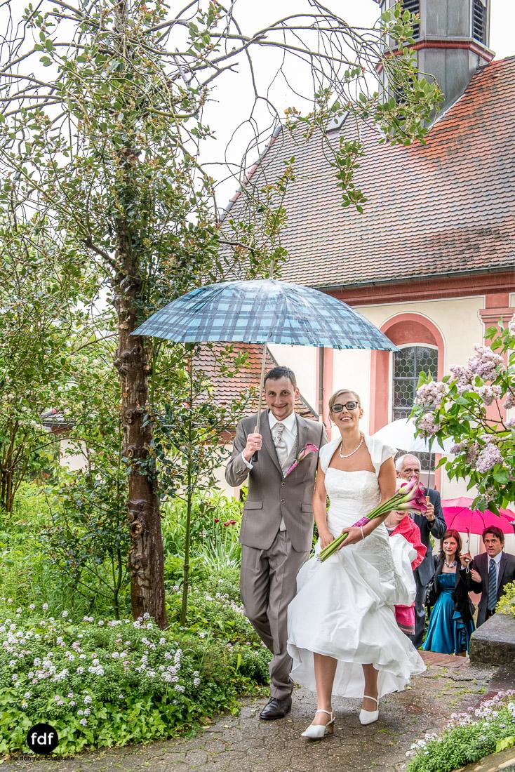 Hochzeit-im-Mai-Reportage-Tag-20.jpg