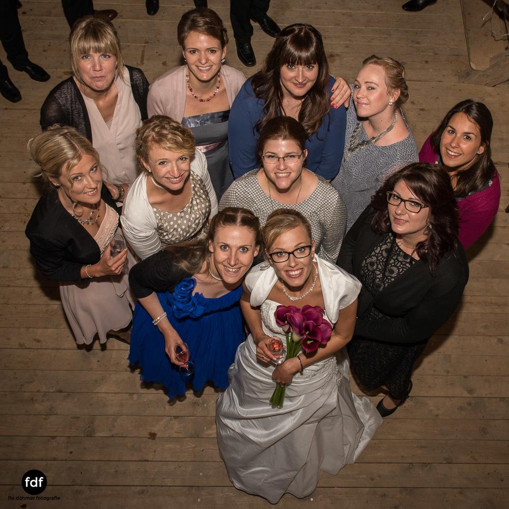 Hochzeit-im-Mai-Reportage-Tag-23.jpg