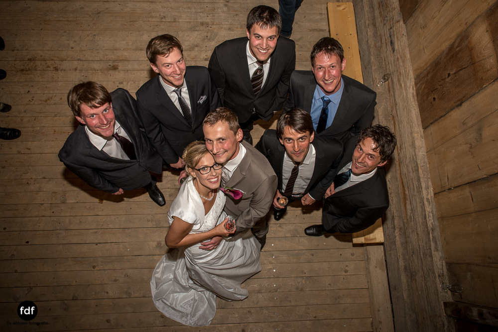 Hochzeit-im-Mai-Reportage-Tag-22.jpg