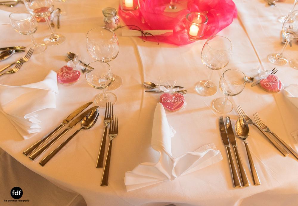 Hochzeit-im-Mai-Reportage-Tag-26.jpg