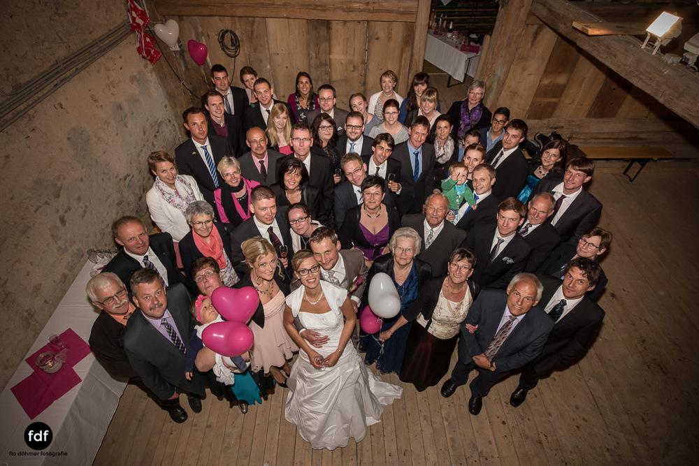 Hochzeit-im-Mai-Reportage-Tag-25.jpg