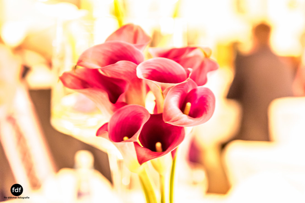 Hochzeit-im-Mai-Reportage-Tag-28.jpg