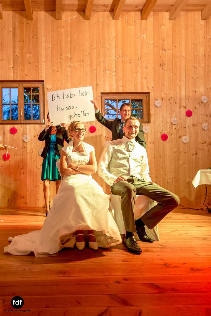 Hochzeit-im-Mai-Reportage-Tag-30.jpg