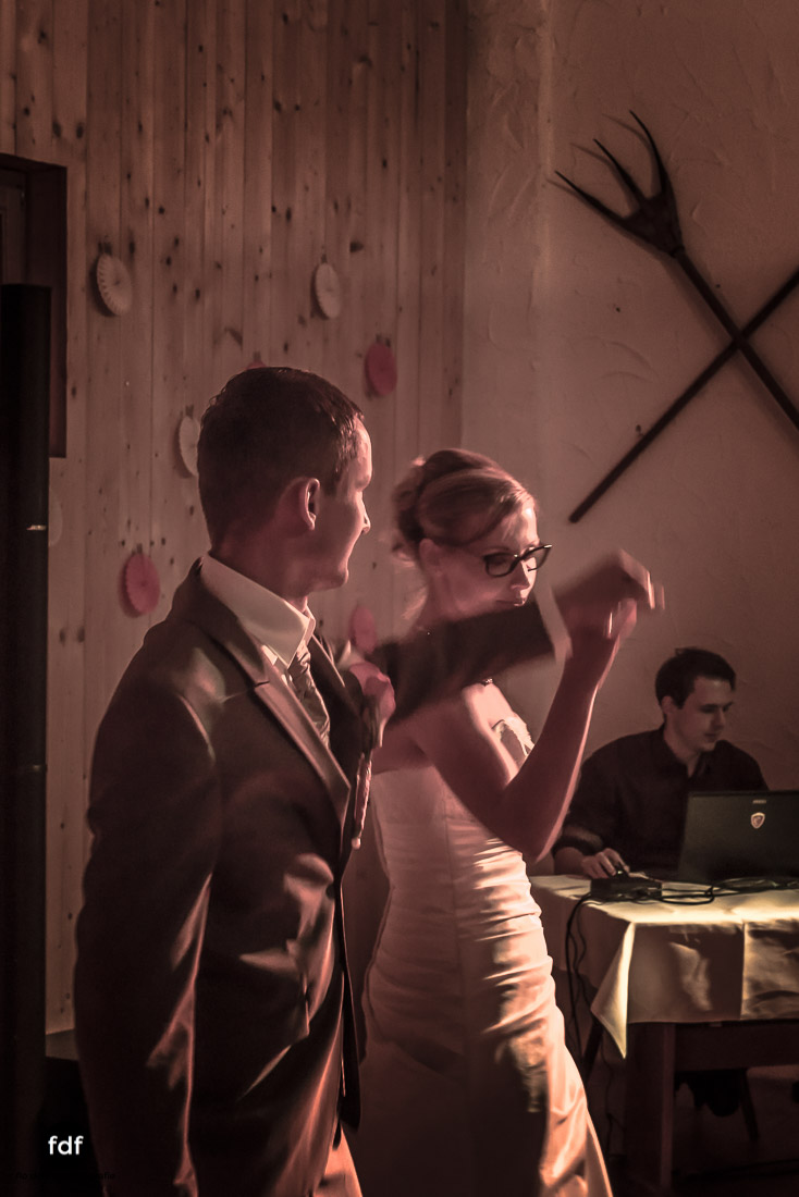 Hochzeit-im-Mai-Reportage-Tag-32.jpg