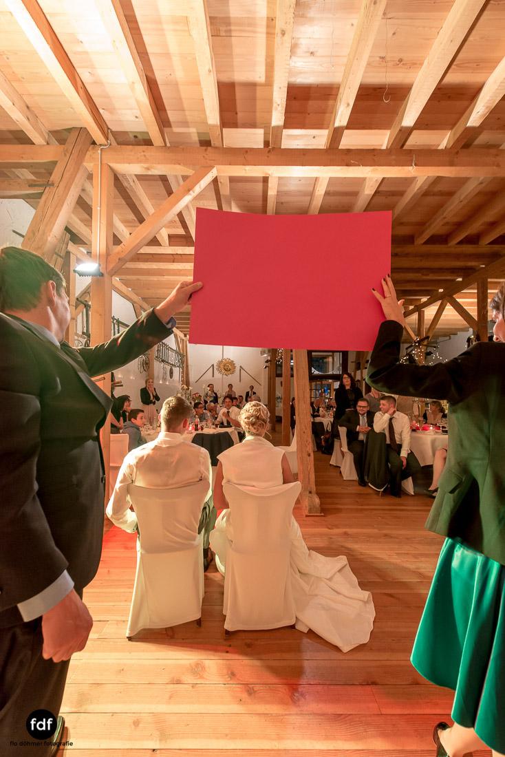 Hochzeit-im-Mai-Reportage-Tag-31.jpg