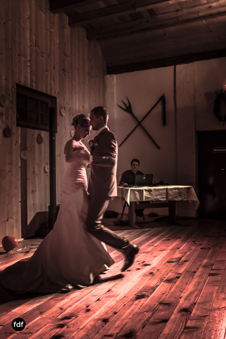 Hochzeit-im-Mai-Reportage-Tag-33.jpg