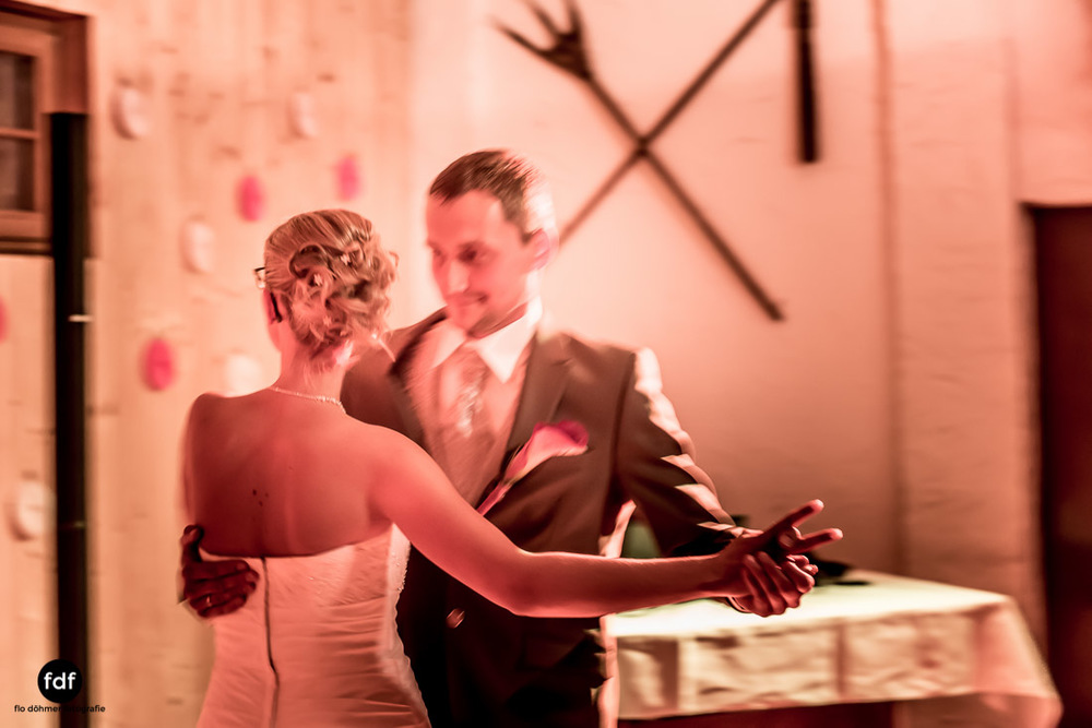 Hochzeit-im-Mai-Reportage-Tag-34.jpg