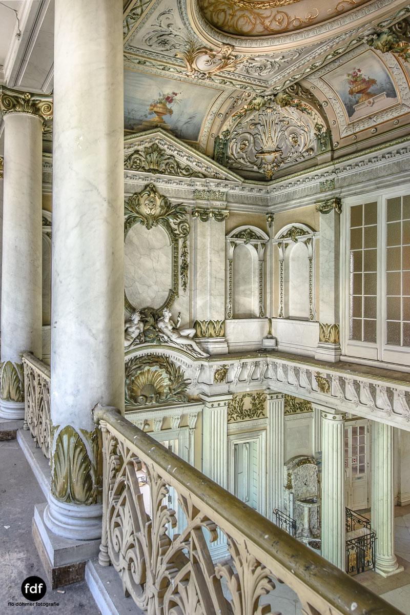 Alla-Italia-Urbex-Lost-Place-Therme-Bains-Bad-Belgien-83.jpg
