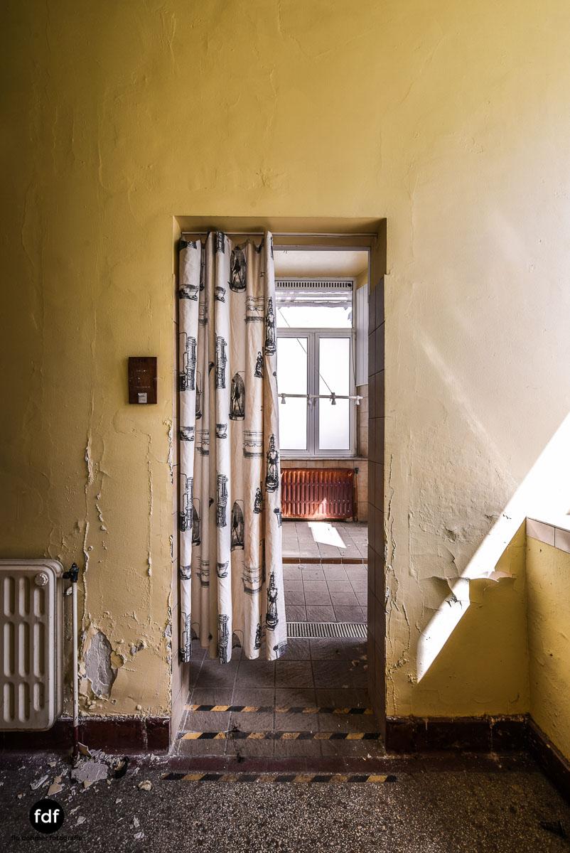 Alla-Italia-Urbex-Lost-Place-Therme-Bains-Bad-Belgien-109.jpg