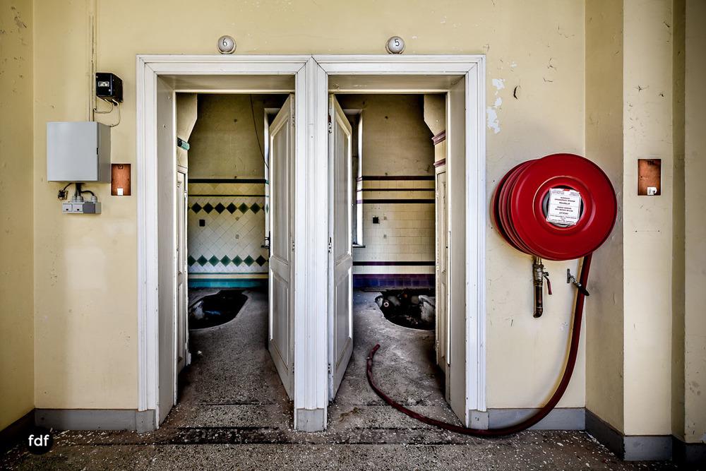 Alla-Italia-Urbex-Lost-Place-Therme-Bains-Bad-Belgien-122.jpg