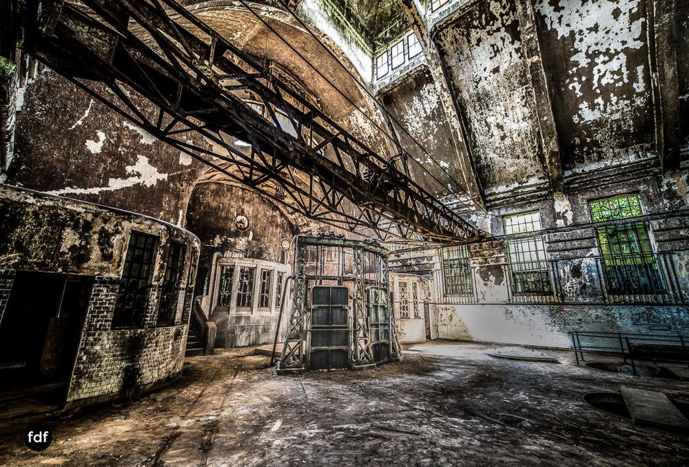Die-Pumpstation-Wasserwerk-Urbex-Lost-Place-Deutschland--5.jpg