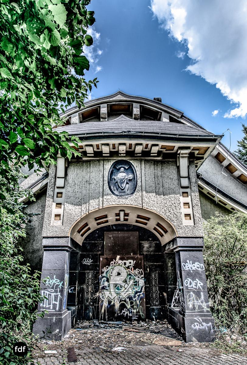 Die-Pumpstation-Wasserwerk-Urbex-Lost-Place-Deutschland-.jpg
