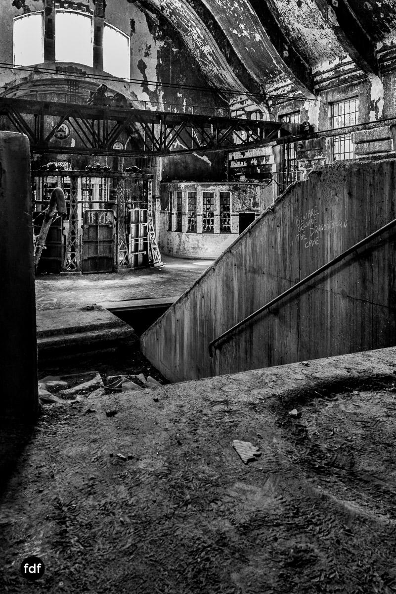 Die-Pumpstation-Wasserwerk-Urbex-Lost-Place-Deutschland-14.jpg