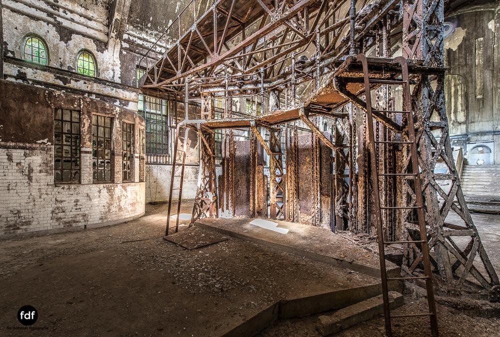 Die-Pumpstation-Wasserwerk-Urbex-Lost-Place-Deutschland-33.jpg
