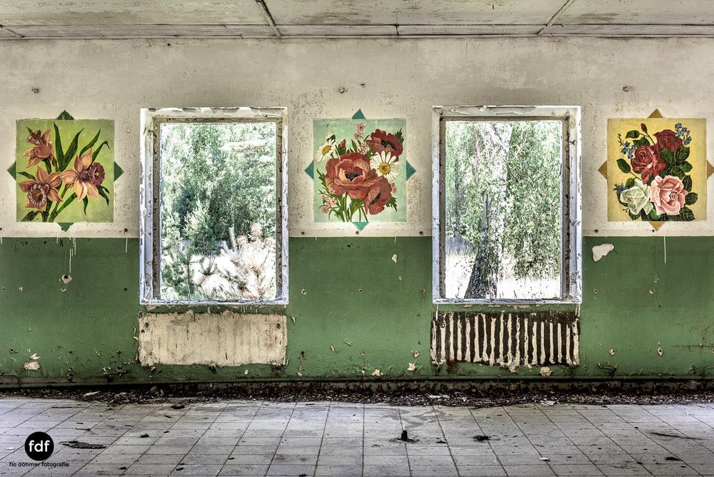 Vogelsang-Kaserne-Soviet-Urbex-Lost-Place-Barndenburg-3.jpg