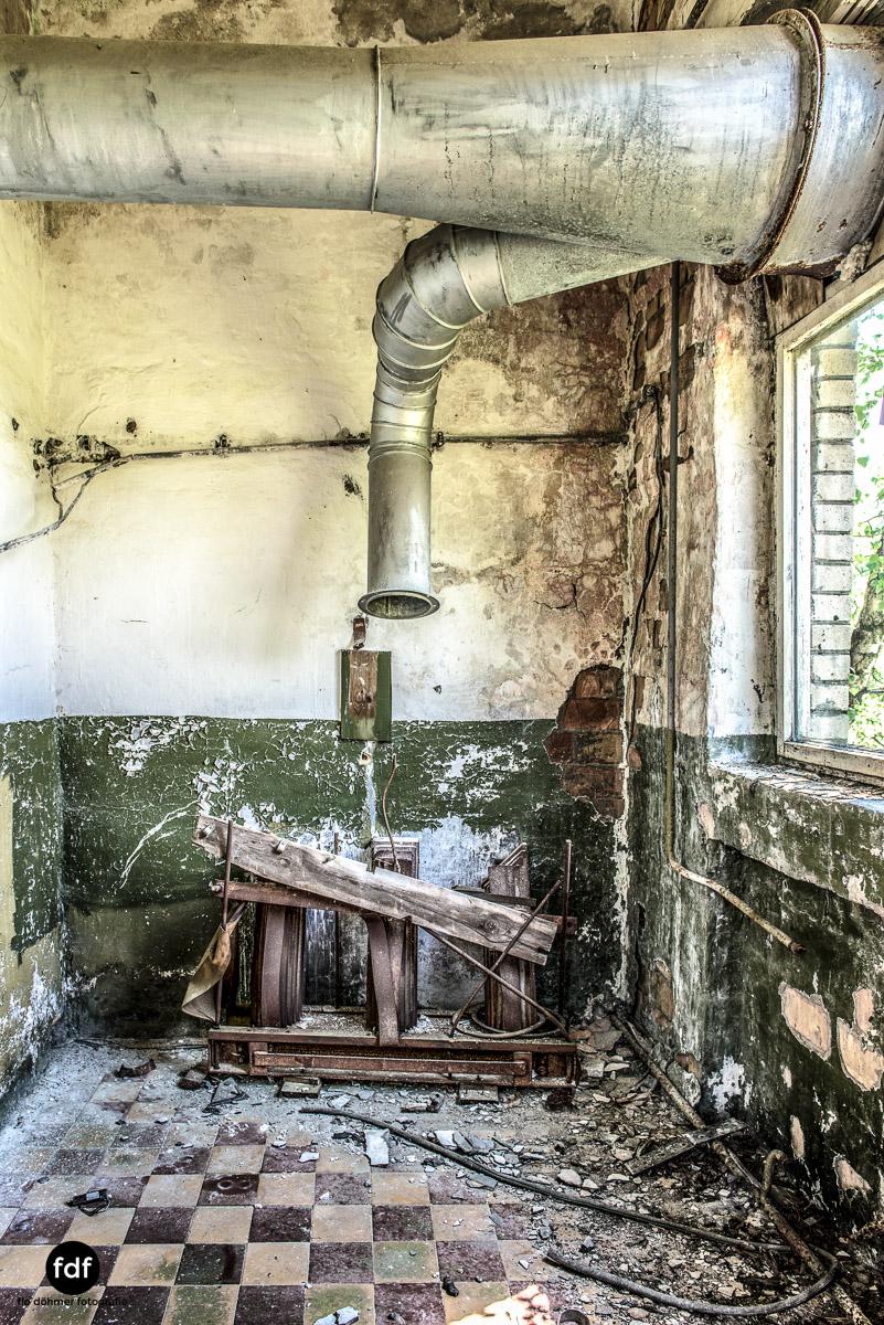 Vogelsang-Kaserne-Soviet-Urbex-Lost-Place-Barndenburg-7.jpg
