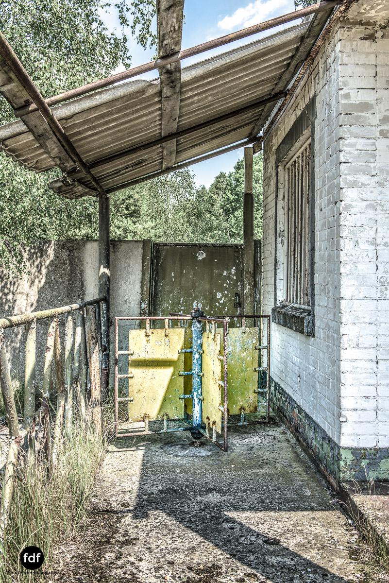 Vogelsang-Kaserne-Soviet-Urbex-Lost-Place-Barndenburg-9.jpg