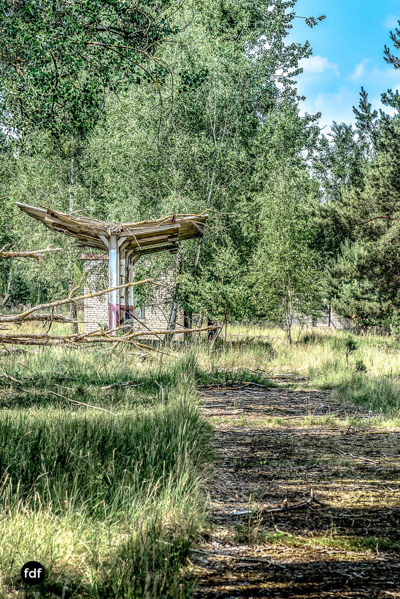 Vogelsang-Kaserne-Soviet-Urbex-Lost-Place-Barndenburg-11.jpg
