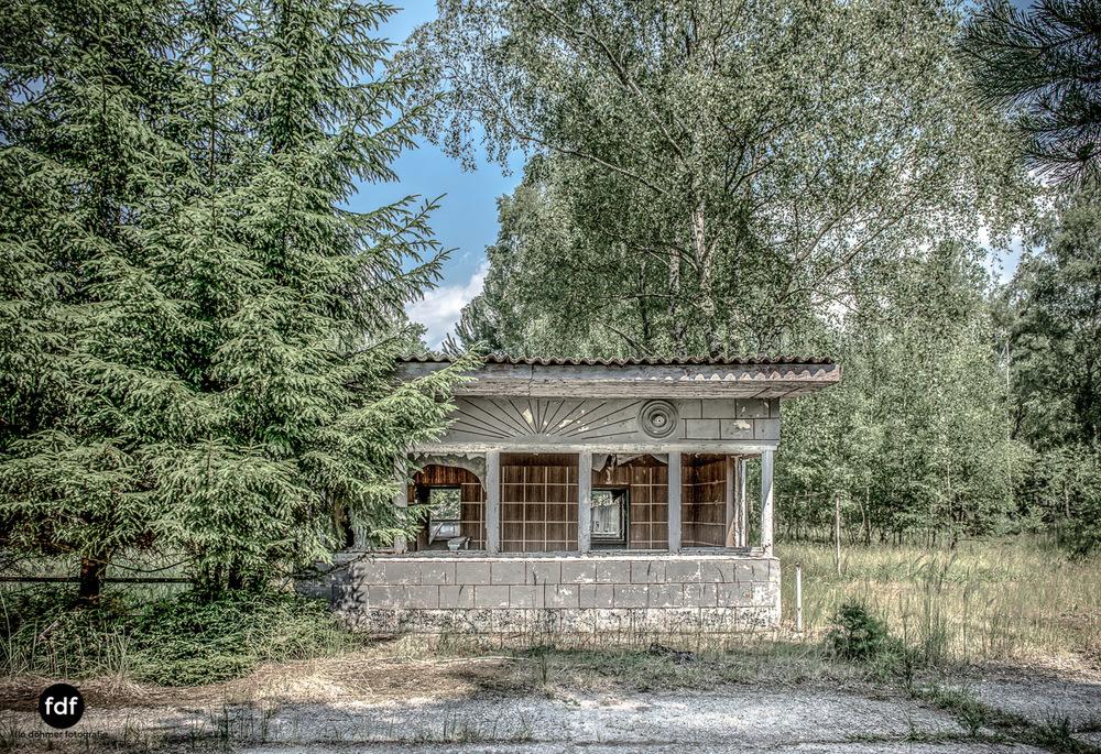 Vogelsang-Kaserne-Soviet-Urbex-Lost-Place-Barndenburg-12.jpg