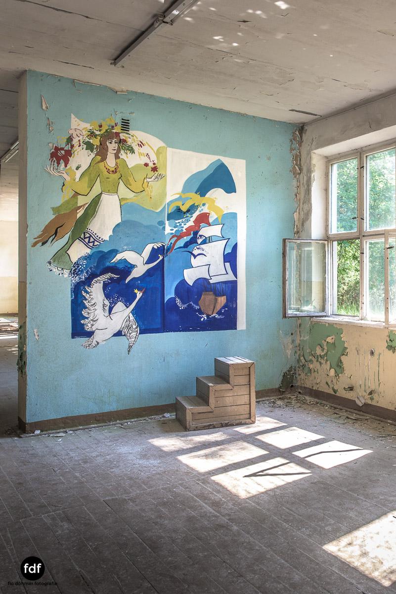 Vogelsang-Kaserne-Soviet-Urbex-Lost-Place-Barndenburg-15.jpg