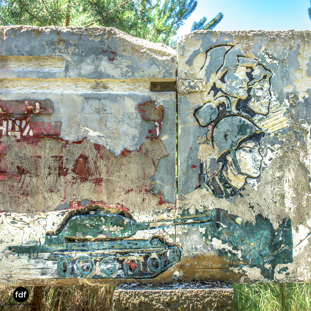 Vogelsang-Kaserne-Soviet-Urbex-Lost-Place-Barndenburg-21.jpg
