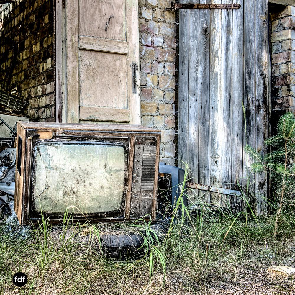 Vogelsang-Kaserne-Soviet-Urbex-Lost-Place-Barndenburg-20.jpg