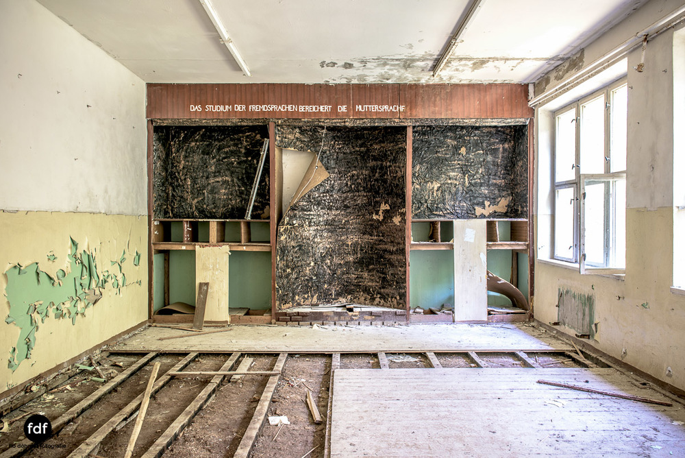 Vogelsang-Kaserne-Soviet-Urbex-Lost-Place-Barndenburg-24.jpg
