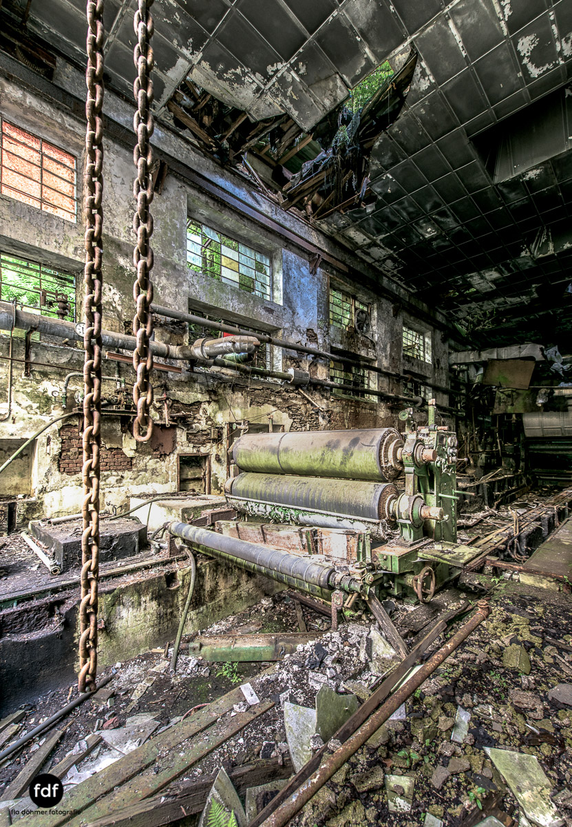 Papierfabrik-2-Kraftwerk-Urbex-Lost-Place-NRW-1.jpg